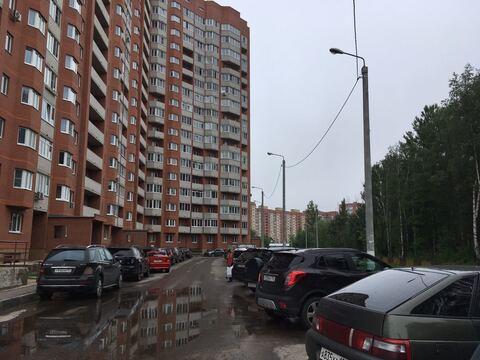 Дмитров, 3-х комнатная квартира, ул. Космонавтов д.56, 4400000 руб.