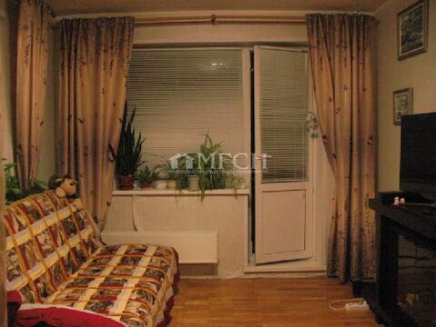 Продажа 1 комнатной квартиры м.Новокосино (Юбилейный проспект)