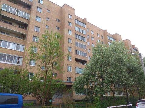 Сдам 1 комн. квартиру в Голицыно, ул. Советская, после ремонта.