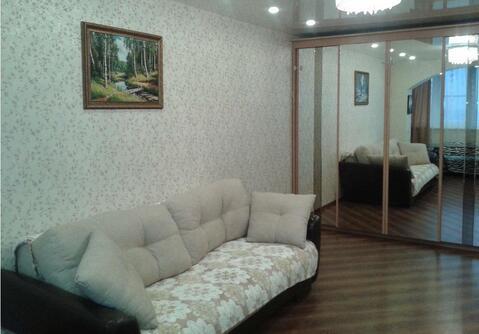 2-к.квартира на Профсоюзной