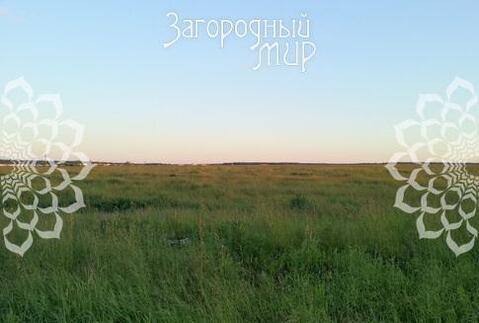 Новорижское ш, 21 км от МКАД, Обушково