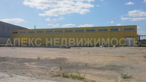Аренда склада пл. 5000 м2 Зеленоград Ленинградское шоссе в складском .