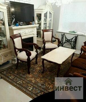Продается 3х-комнатная квартира ул. Латышская д. 21. Общ.пл 60 кв.м,