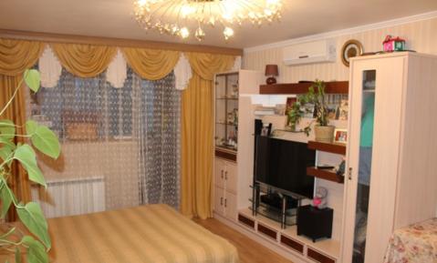 Продается 1-но комнатная квартира м. Алтуфьево