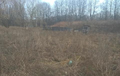 Продается земельный участок 11 соток, 3100000 руб.