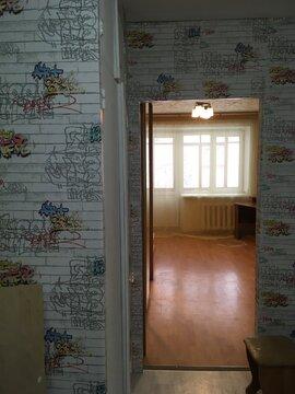 3 комнатная квартира в аренду Подольск