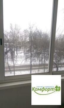Жуковский, 1-но комнатная квартира, ул. Дугина д.д.10, 2900000 руб.