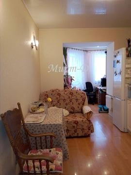 Продаю 1- комнатную квартиру в г. Дмитров, ул. Оборонная