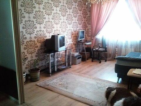Дубна, 3-х комнатная квартира, ул. Энтузиастов д.3Б, 4750000 руб.