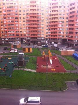 Продажа квартиры, Видное, Ленинский район, Зелёные аллеи