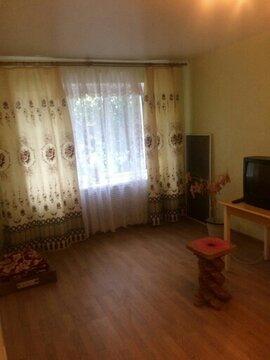 Продам 1-ю квартиру в микрорайоне Ровки г.Чехов М.О.