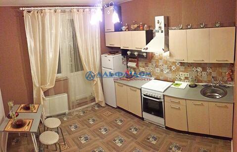 Сдам квартиру в г.Подольск, , Бородинский б-р