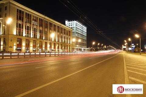 Москва, 1-но комнатная квартира, Мира пр-кт. д.102, 10570000 руб.