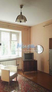 Екатерина! Сдается светлая и уютная однокомнатная квартира, на длит