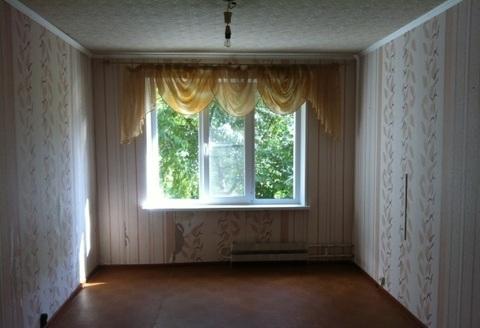 Королев, 1-но комнатная квартира, Королева пр-кт. д.11, 3150000 руб.