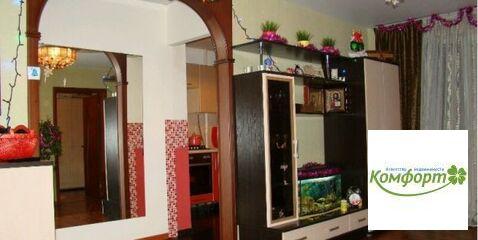 Жуковский, 2-х комнатная квартира, ул. Гарнаева д.д.3, 3850000 руб.