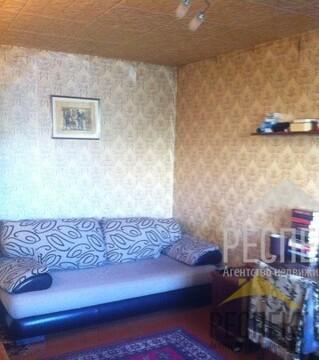 Реутов, 1-но комнатная квартира, ул. Победы д.30, 2900000 руб.