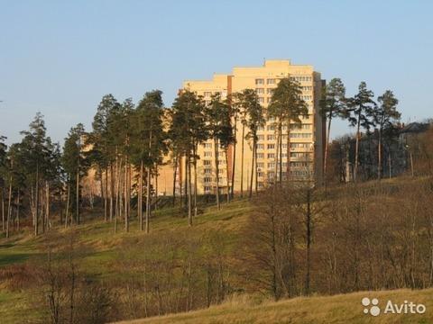 Продам 3-ю квартиру в Красноармейске ул. Гагарина