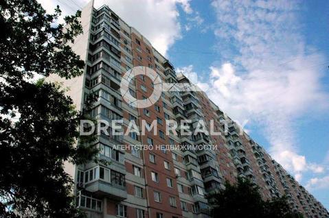 Москва, 2-х комнатная квартира, ул. Народного Ополчения д.28к1, 10100000 руб.