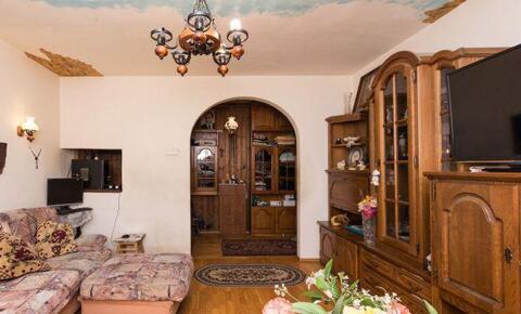 Жуковский, 3-х комнатная квартира, ул. Грищенко д.д.4, 6200000 руб.