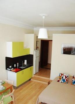 Продается 1 комнатная квартира в Балашихе
