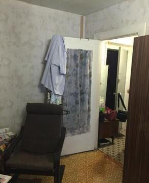 Продажа квартиры, Орехово-Зуево, Ул. Красина