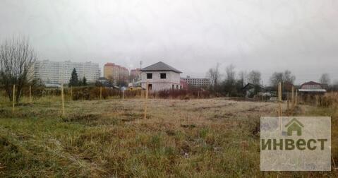 Огородная, 2300000 руб.