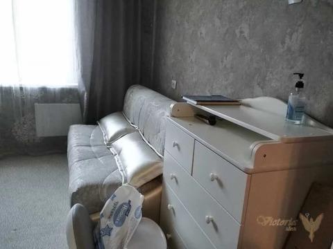 Продам комнату 12кв.м. Силикатная
