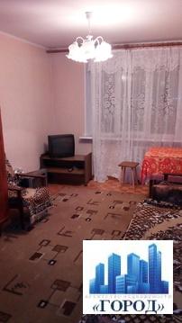 Фрязино, 1-но комнатная квартира, Десантников проезд д.5, 2350000 руб.