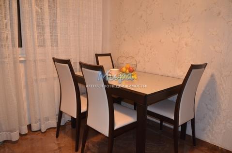 Москва, 2-х комнатная квартира, ул. Кантемировская д.20к4, 12500000 руб.