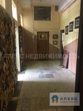 Аренда офиса 288 м2 м. Войковская в административном здании в .