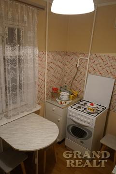 3комн.квартира