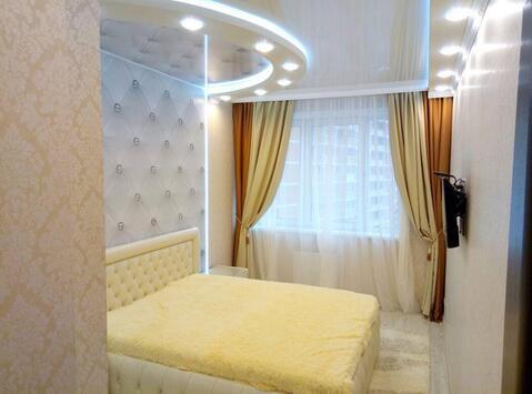 Продаю 2-к квартиру в Щербинке