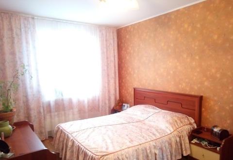4-х комнатная квартира в Одинцово