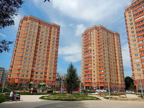 Продается квартира, Чехов, 47м2