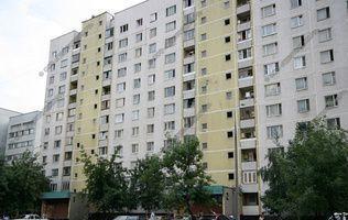 Продаётся 3-комнатная квартира по адресу Декабристов 22