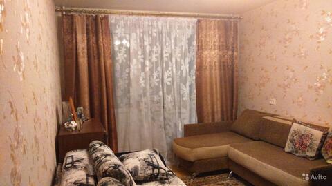 Квартира в Жуковском Для Вас