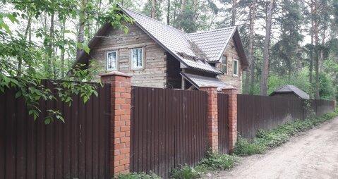 Вашему вниманию предлагаю дом площадью 93.1 кв. м.