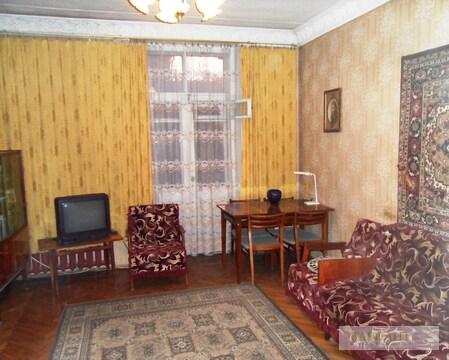 Продается 3-х ком.кв. в г. Жуковский