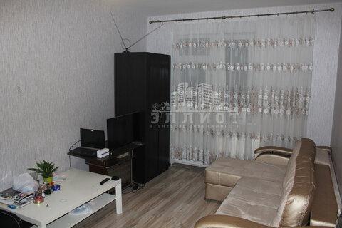 1-комнатная квартира в г. Мытищи