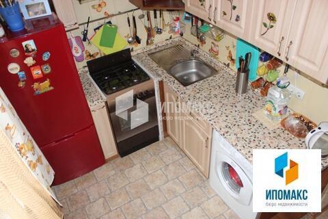 2-хкомнатная квартира 43 кв.м, п.Киевский, г.Москва,40 км от МКАД