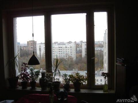 Продаётся 3-комнатная квартира по адресу Малышева 24
