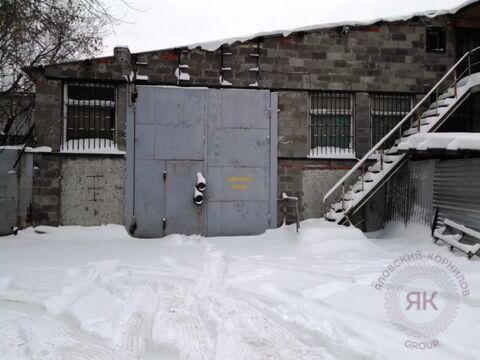 Аренда, Аренда Склада, город Москва