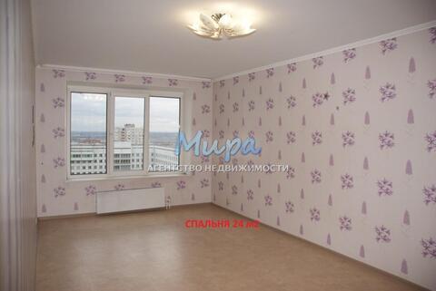 Дзержинский, 2-х комнатная квартира, ул. Угрешская д.32, 8600000 руб.