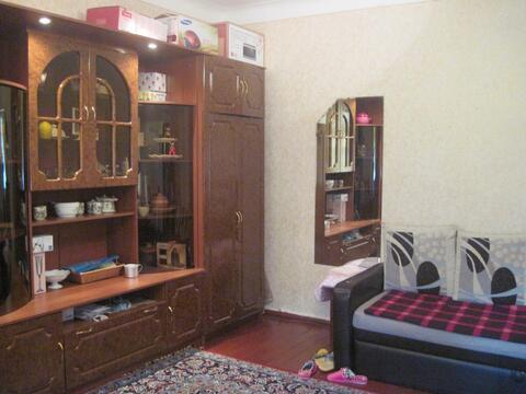 Можайск, 1-но комнатная квартира, ул. Восточная д.22, 1600000 руб.