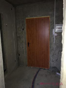 Домодедово, 1-но комнатная квартира, мкрн Южный д.ул. Курыжова, 2149000 руб.