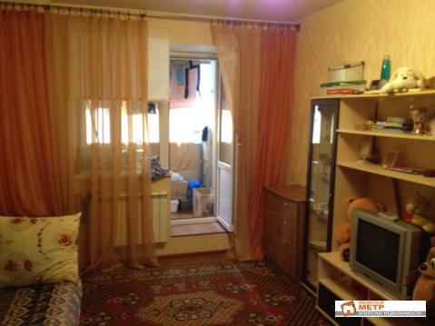 """3-комнатная квартира, 82 кв.м., в ЖК """"в Жегалово"""""""