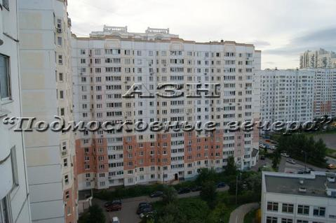Красногорский район, Красногорск, 1-комн. квартира