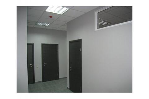 Сдается Офисное помещение 36м2 Водный стадион, 12000 руб.