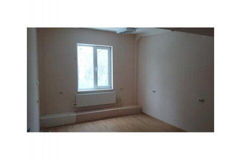 Сдается Офисное помещение 15,7м2 Площадь Ильича, 15700 руб.